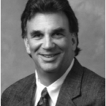 Harold Kisner, Ph.D., MBA -- Instrumentation, Operations, Business Development