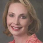 Emily Volk, MD MBA FCAP -- Accountable Care Organizations, Political Advocacy